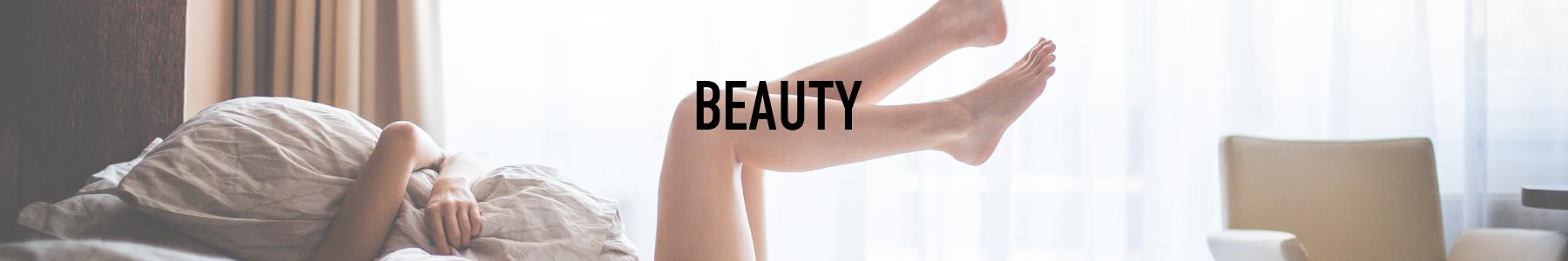 Pc beauty